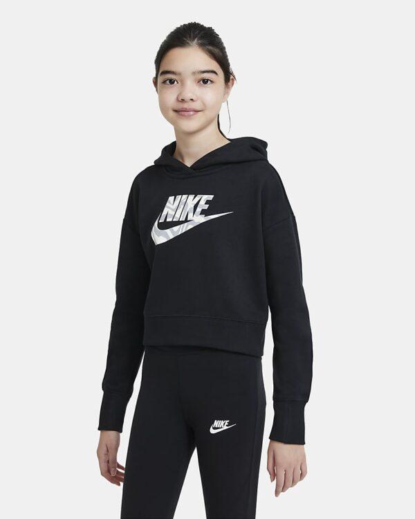 sportswear-sudadera-con-capucha-corta-nina-xd3ZPC (5)