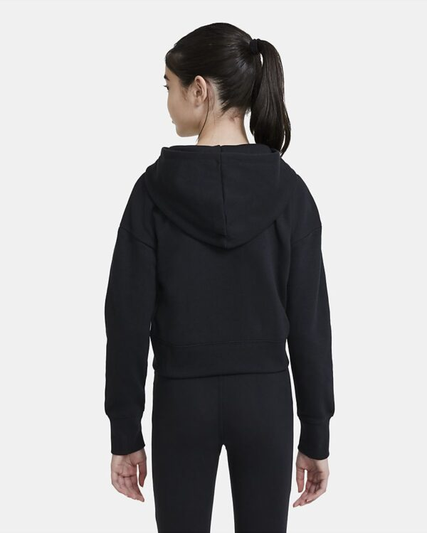 sportswear-sudadera-con-capucha-corta-nina-xd3ZPC (6)