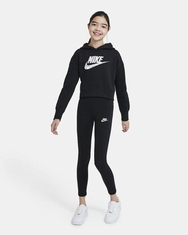 sportswear-sudadera-con-capucha-corta-nina-xd3ZPC (9)