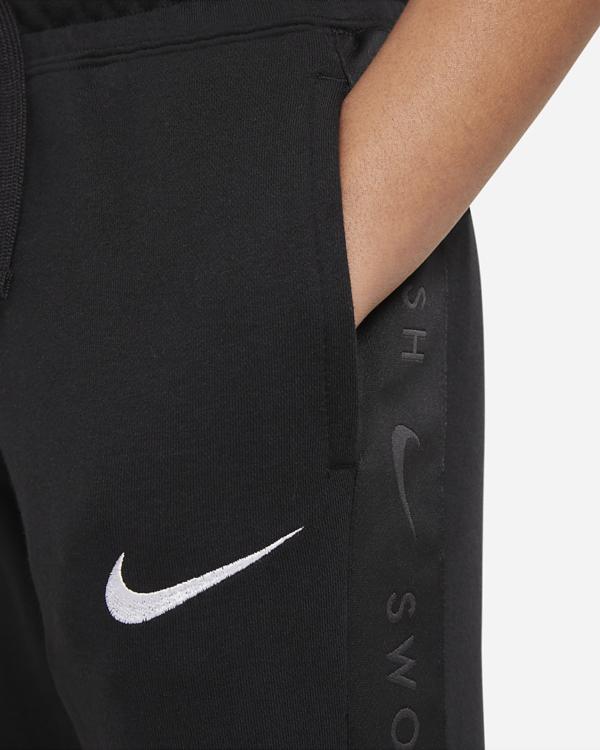 sportswear-swoosh-pantalon-de-tejido-fleece-nino-mbvdTD (2)
