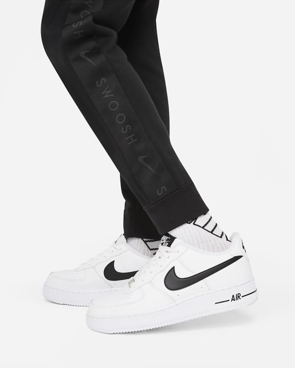 sportswear-swoosh-pantalon-de-tejido-fleece-nino-mbvdTD (4)