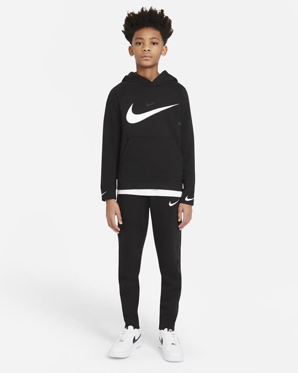 sportswear-swoosh-pantalon-de-tejido-fleece-nino-mbvdTD (5)