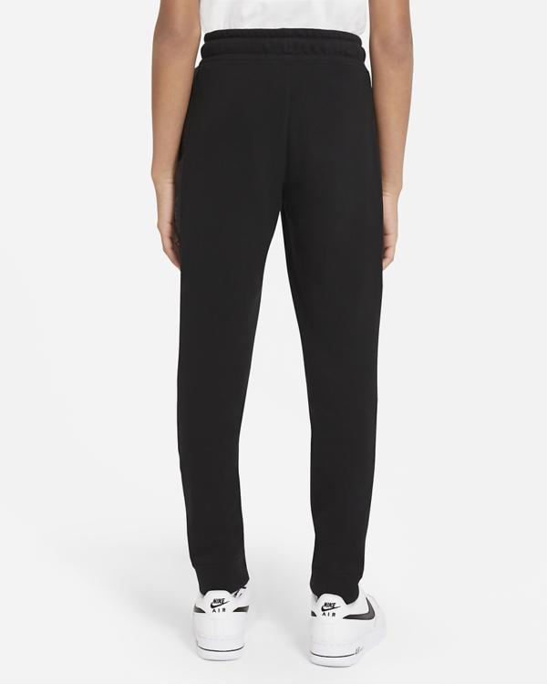 sportswear-swoosh-pantalon-de-tejido-fleece-nino-mbvdTD