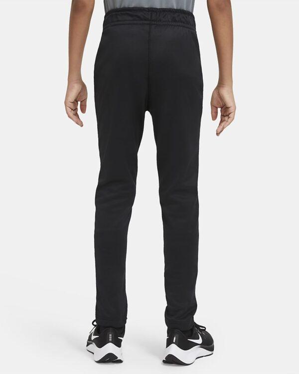 therma-pantalon-de-entrenamiento-entallado-con-estampado-nino-BB0DQQ (1)