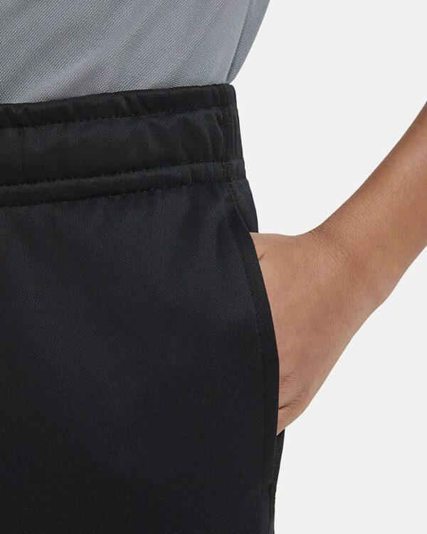 therma-pantalon-de-entrenamiento-entallado-con-estampado-nino-BB0DQQ (2)