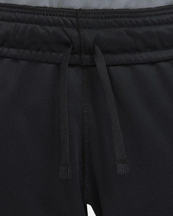 therma-pantalon-de-entrenamiento-entallado-con-estampado-nino-BB0DQQ (3)