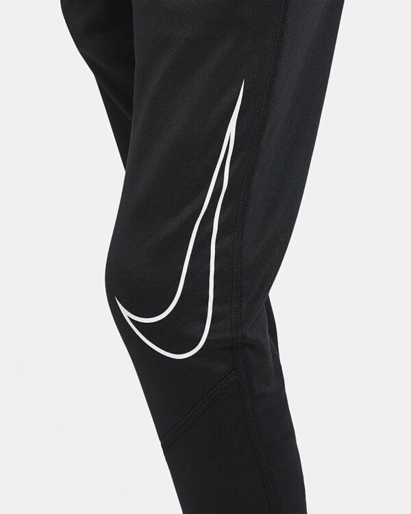 therma-pantalon-de-entrenamiento-entallado-con-estampado-nino-BB0DQQ (4)