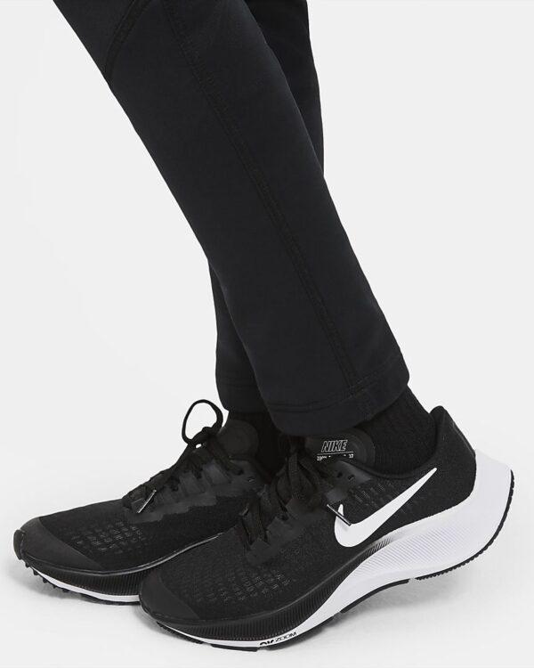 therma-pantalon-de-entrenamiento-entallado-con-estampado-nino-BB0DQQ (5)