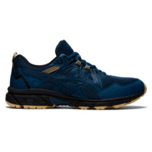 ZAPATILLAS ASICS GEL VENTURE 8 MEN