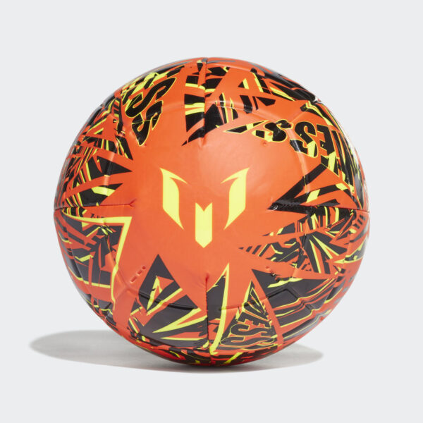Balon_Messi_Club_Naranja_GK3496_02_standard_hover