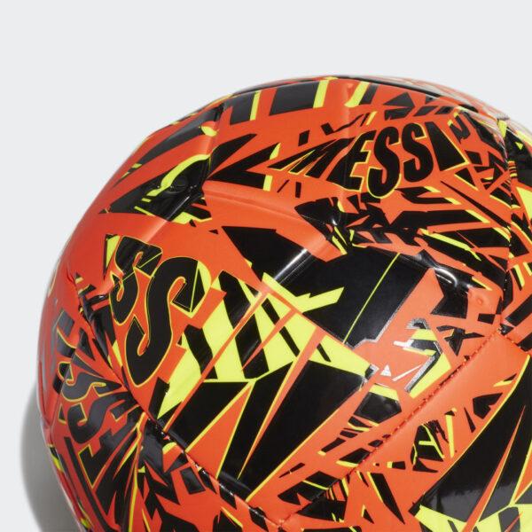 Balon_Messi_Club_Naranja_GK3496_41_detail