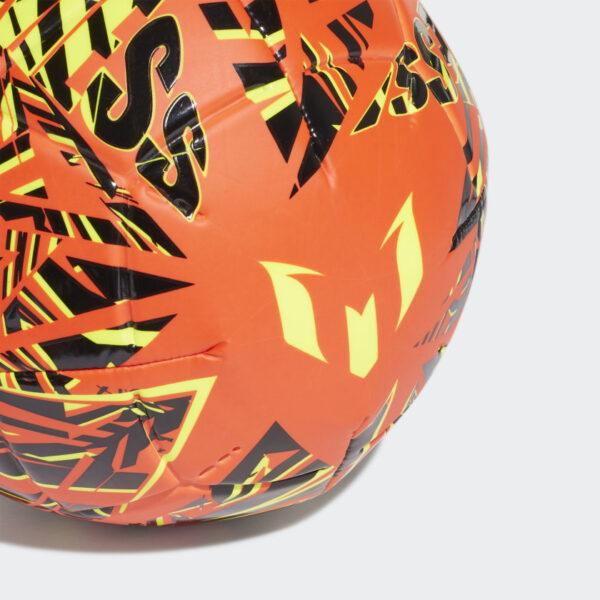 Balon_Messi_Club_Naranja_GK3496_42_detail