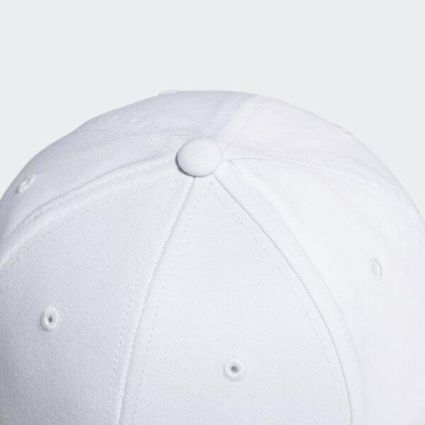 Gorra_Baseball_Blanco_FK0890_42_detail