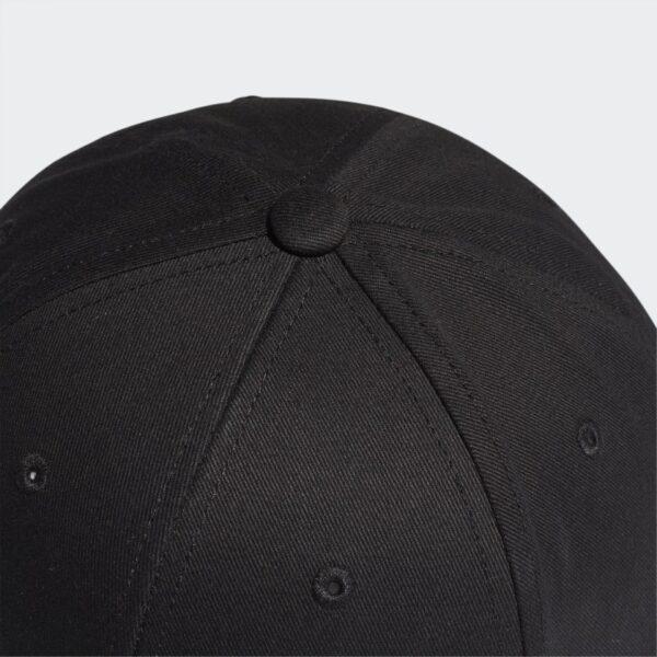 Gorra_Baseball_Negro_FK0891_42_detail