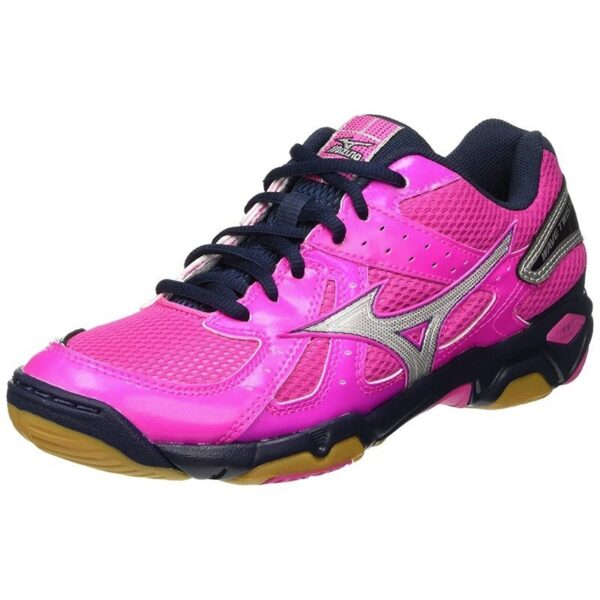 Mizuno-Wave-Twister-4-Women-Electric