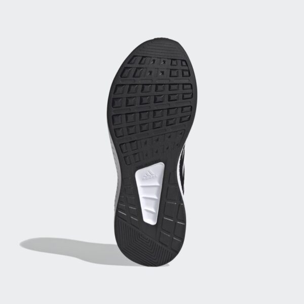 Zapatilla_Run_Falcon_2.0_Negro_FY5946_03_standard