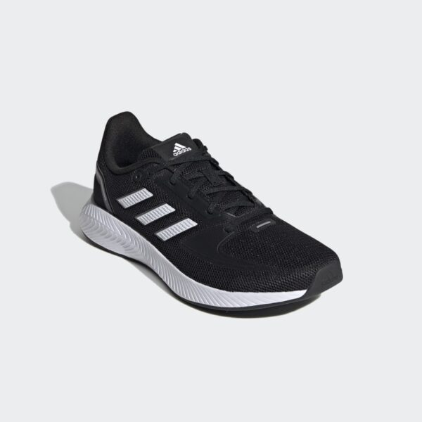 Zapatilla_Run_Falcon_2.0_Negro_FY5946_04_standard