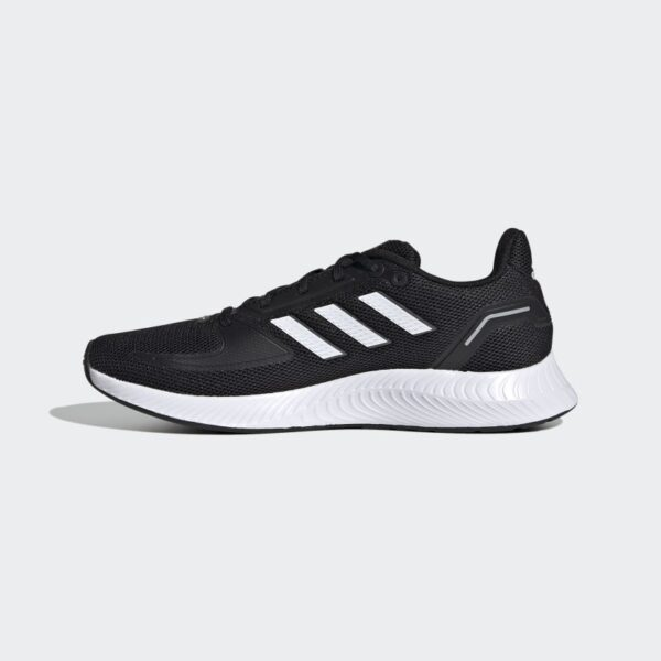 Zapatilla_Run_Falcon_2.0_Negro_FY5946_06_standard
