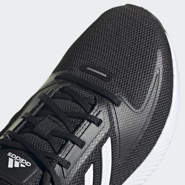 Zapatilla_Run_Falcon_2.0_Negro_FY5946_41_detail