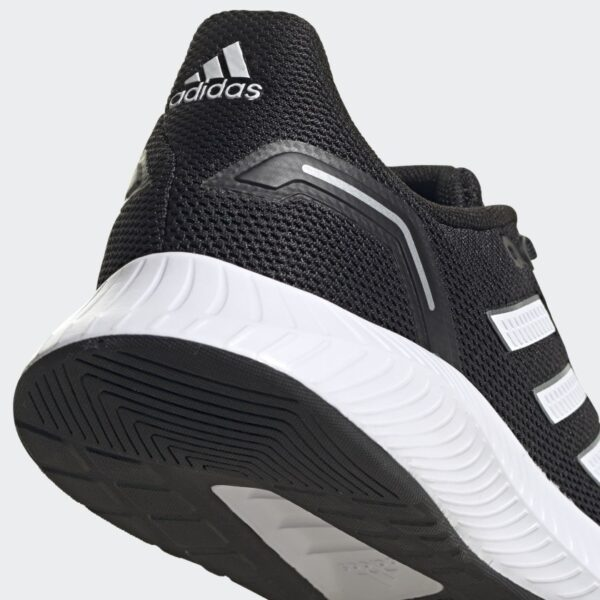 Zapatilla_Run_Falcon_2.0_Negro_FY5946_42_detail