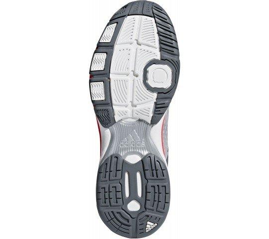 adidas-bb6341-1_7719976