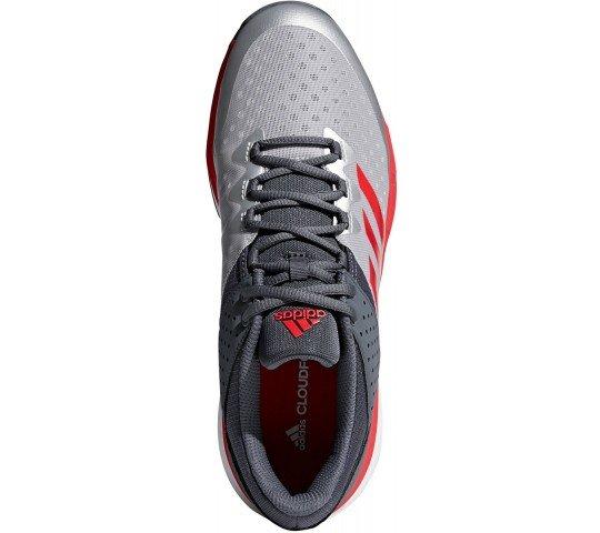 adidas-bb6341-2_7719976