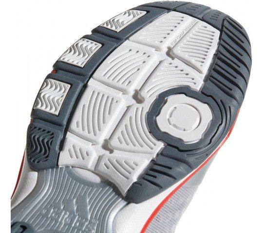 adidas-bb6341-3_7719976