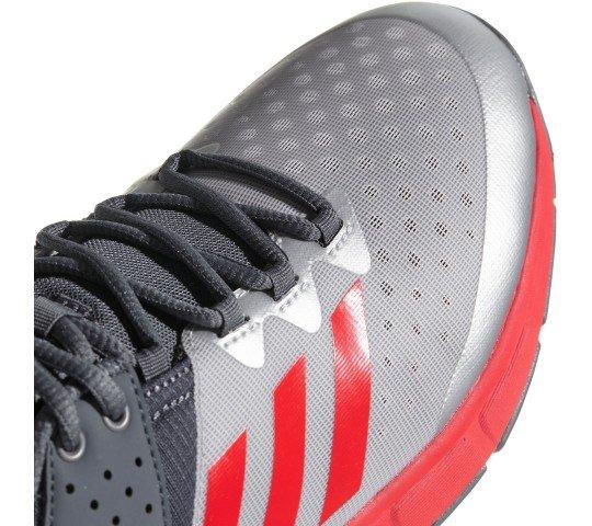 adidas-bb6341-4_7719976
