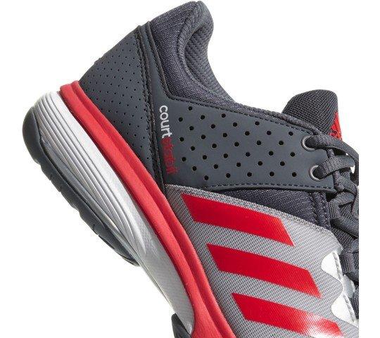 adidas-bb6341-5_7719976