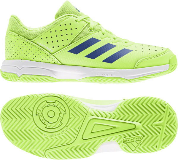 adidas-court-stabil-kids-6-blue-black-red-white-green-fv5641 (1)