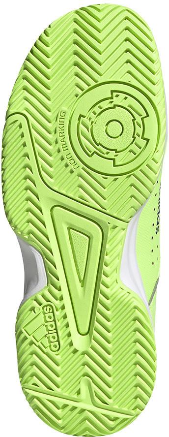 adidas-court-stabil-kids-6-blue-black-red-white-green-fv5641 (2)