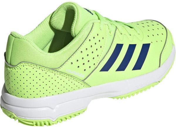 adidas-court-stabil-kids-6-blue-black-red-white-green-fv5641 (3)