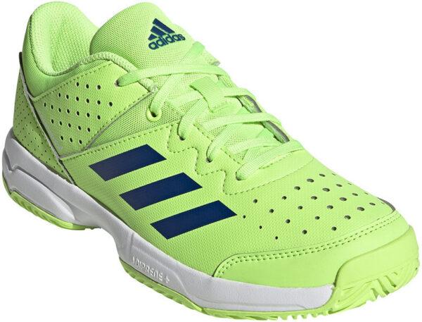adidas-court-stabil-kids-6-blue-black-red-white-green-fv5641 (4)