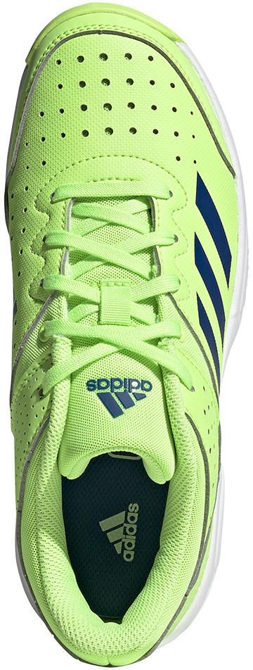 adidas-court-stabil-kids-6-blue-black-red-white-green-fv5641 (5)
