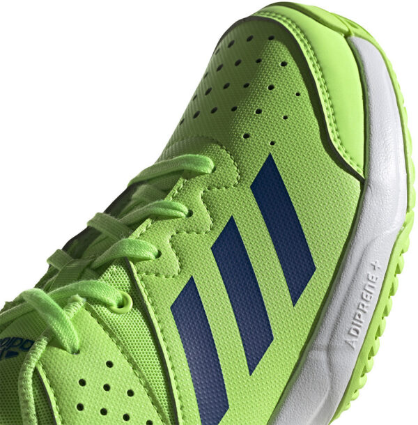 adidas-court-stabil-kids-6-blue-black-red-white-green-fv5641 (6)