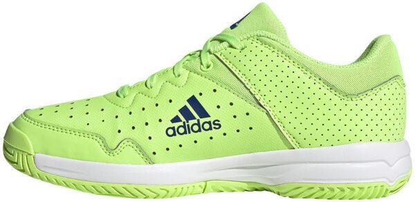 adidas-court-stabil-kids-6-blue-black-red-white-green-fv5641