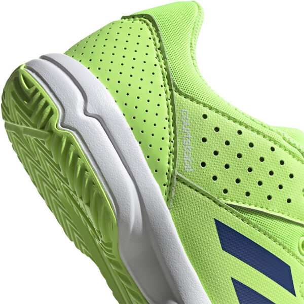 adidas-court-stabil-kids-6-blue-black-red-white-green-fv5641 (7)