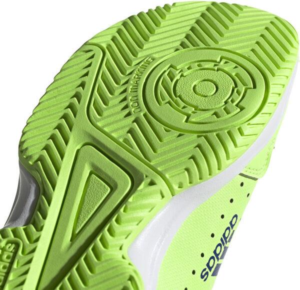 adidas-court-stabil-kids-6-blue-black-red-white-green-fv5641 (8)