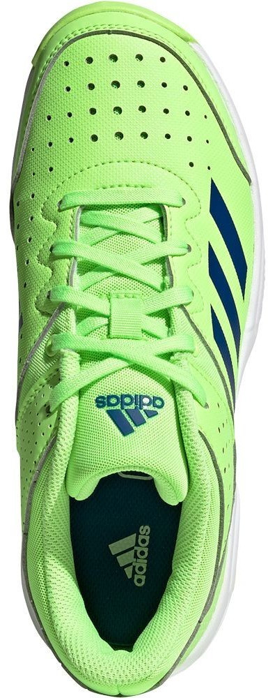 adidas-court-stabil-kids-6-blue-black-red-white-green-fv5641 (9)