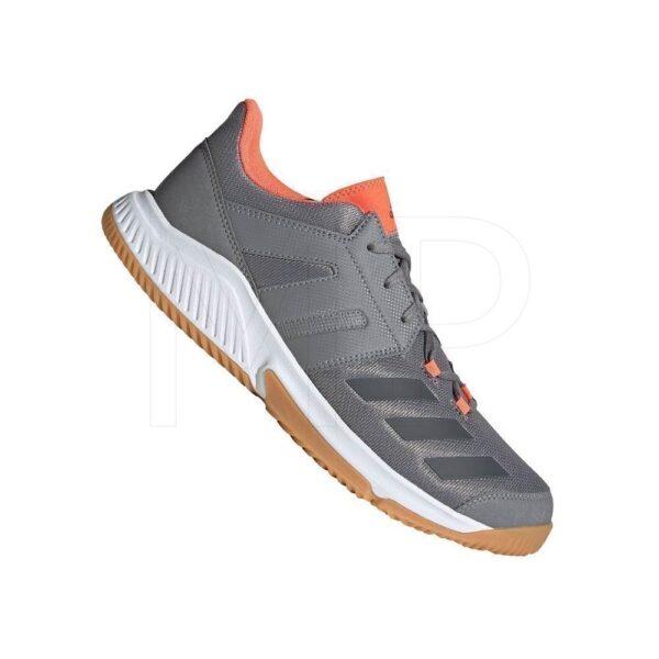adidas-fu9176-essence-1