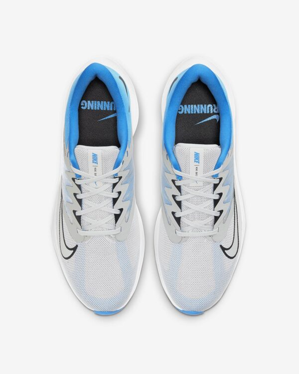 calzado-de-running-quest-3-FHR8DM (3)