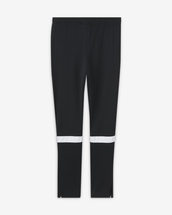 dri-fit-academy-pantalon-de-futbol-de-tejido-knit-nino-a-Ltq3GD