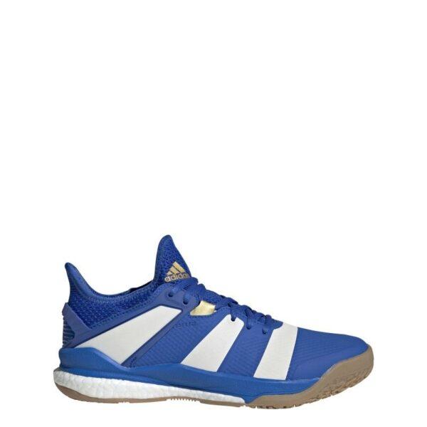stabil-x-adidas (1)