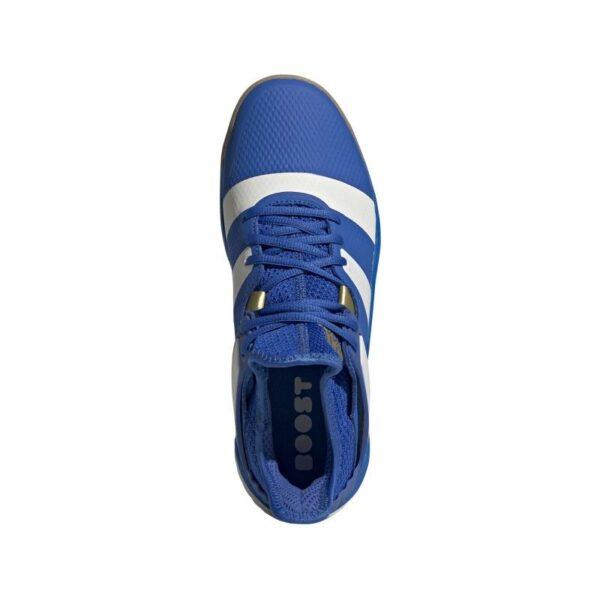 stabil-x-adidas (3)