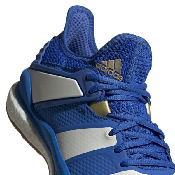 stabil-x-adidas (4)