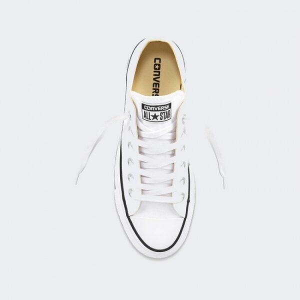 zapatillas-converse-chuck-taylor-all-star-lift-blancas-mujer (1)