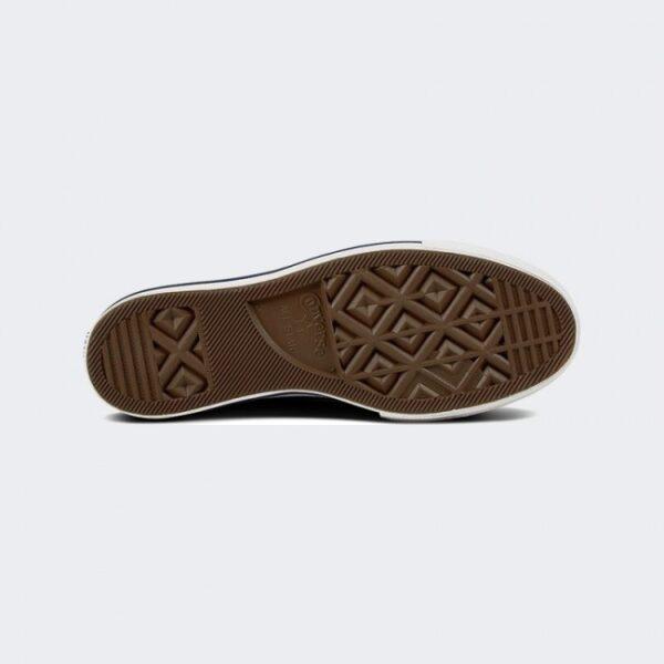 zapatillas-converse-chuck-taylor-all-star-lift-blancas-mujer (2)