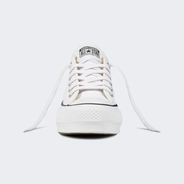 zapatillas-converse-chuck-taylor-all-star-lift-blancas-mujer