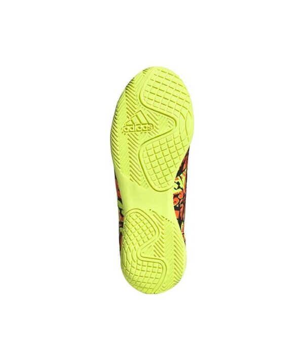 zapatillas-de-futbol-sala-adidas-nemeziz-messi4 (1)