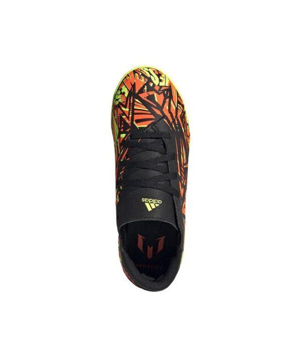zapatillas-de-futbol-sala-adidas-nemeziz-messi4 (2)